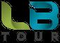 LB RUSSIA Logo